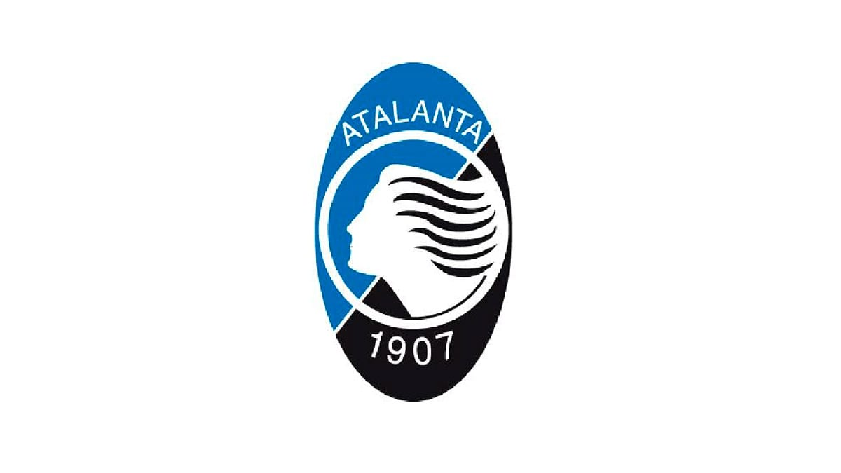 Escudo Atalanta