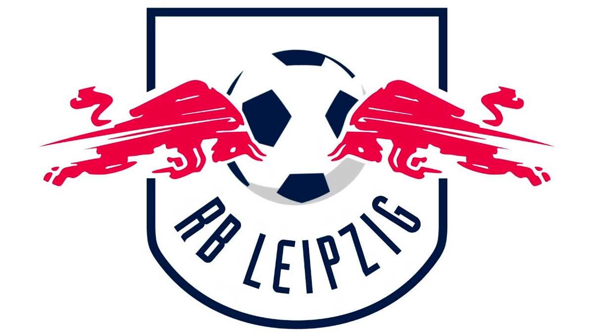 Escudo Leipzig