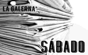 El análisis de las portadas de los periódicos deportivos de hoy