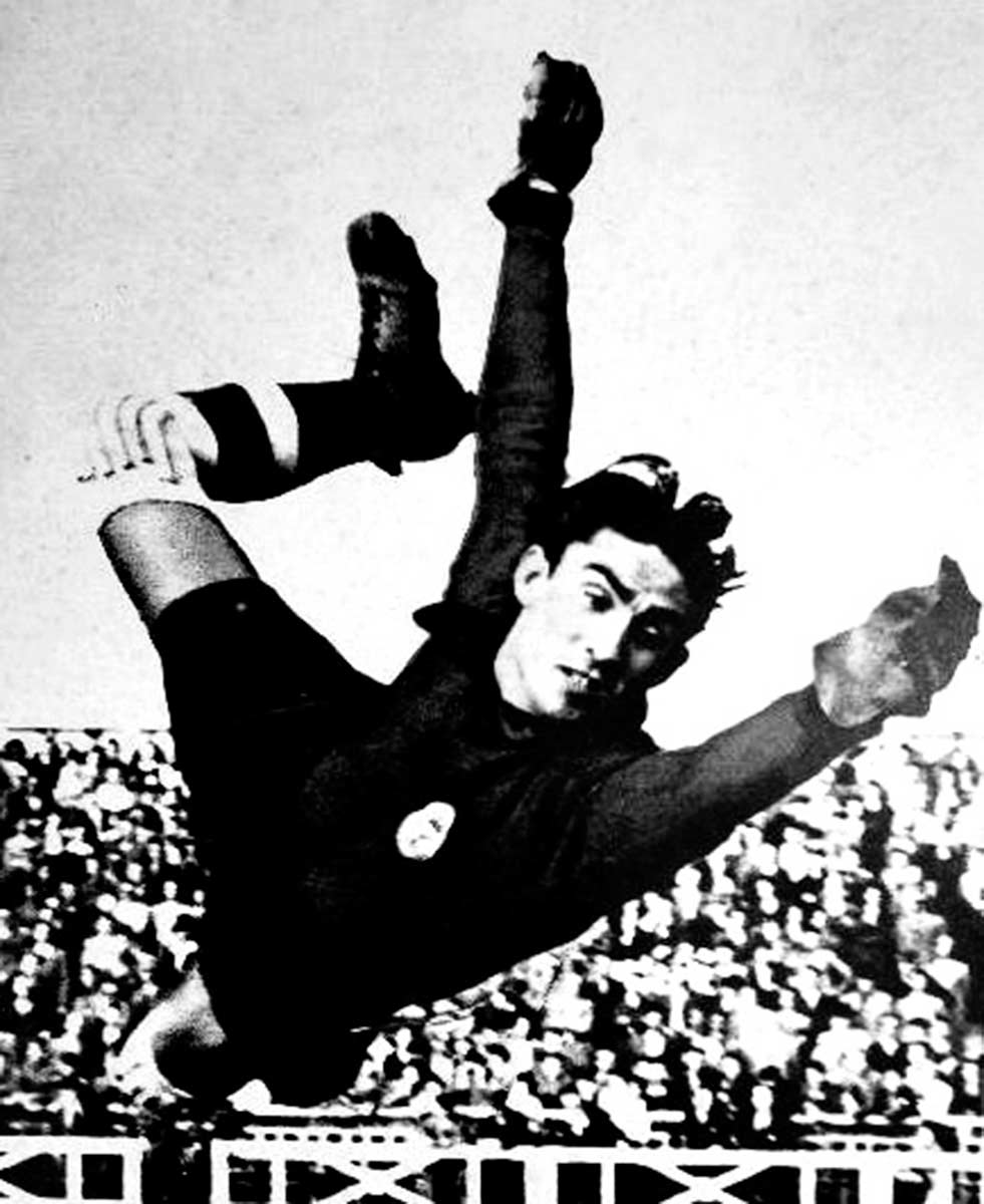 José Bañón