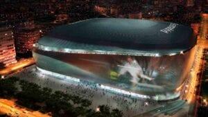 Barcelona y Real Madrid, dos situaciones muy diferentes