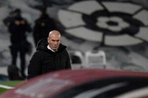 Zidane, Einstein y Aramis Fuster
