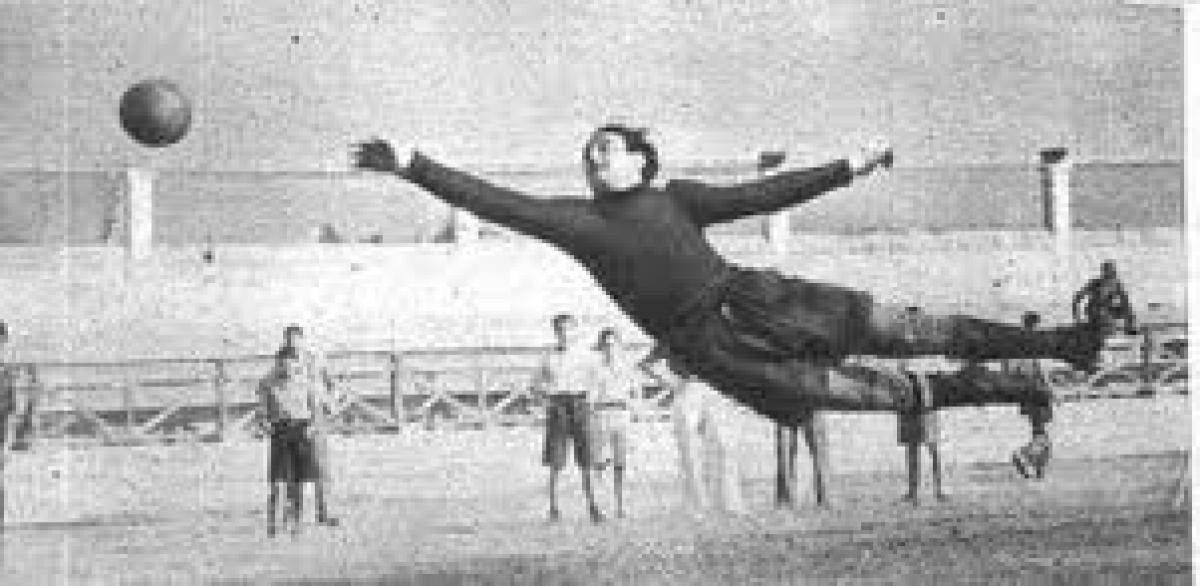 Mario Inchausti