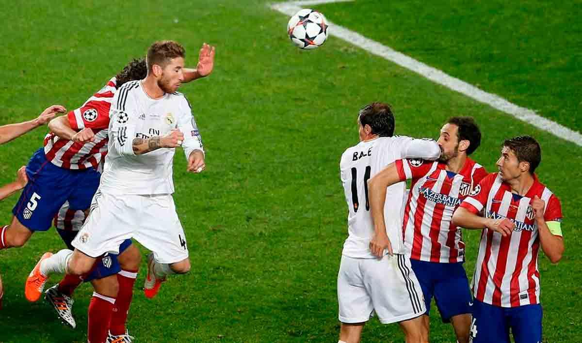 Ramos décima
