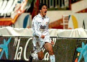 Recuerdos de los Atleti - Real Madrid (II)
