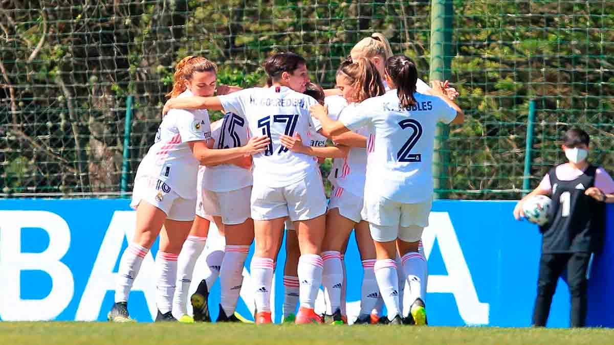 Real-Madrid-femenino-gol-Deportivo