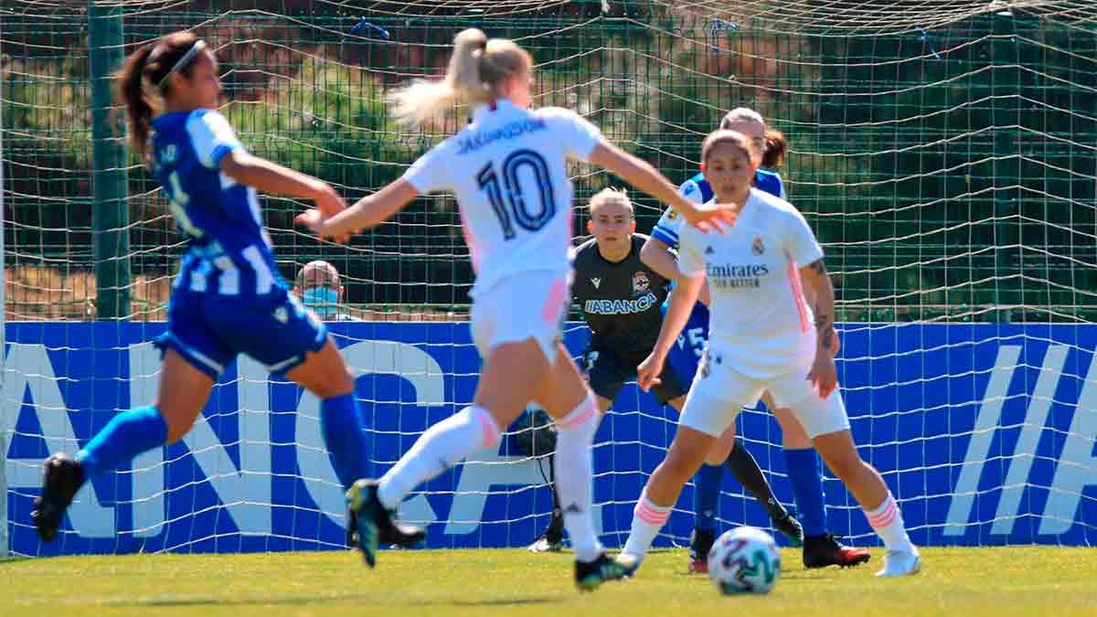 Sofia-Jakobbson-Deportivo-Real-Madrid