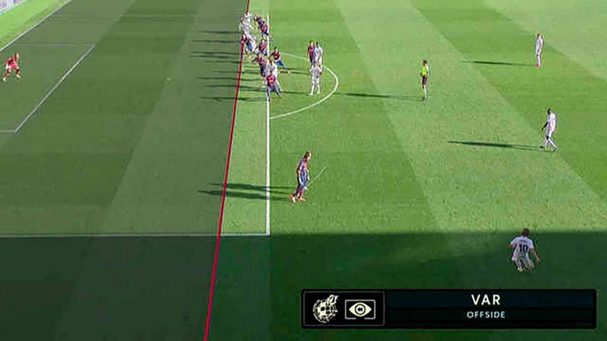 5-Ramos-gol-Levante