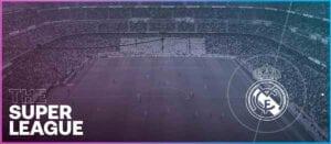 Superliga, preguntas y respuestas