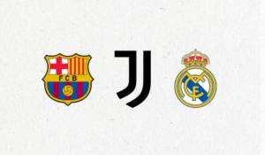 De UEFA, ratas y barcos