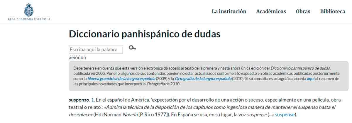 Diccionario-panhispánico-RAE