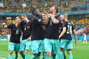 Diario madridista de la Eurocopa (días 1, 2 y 3)