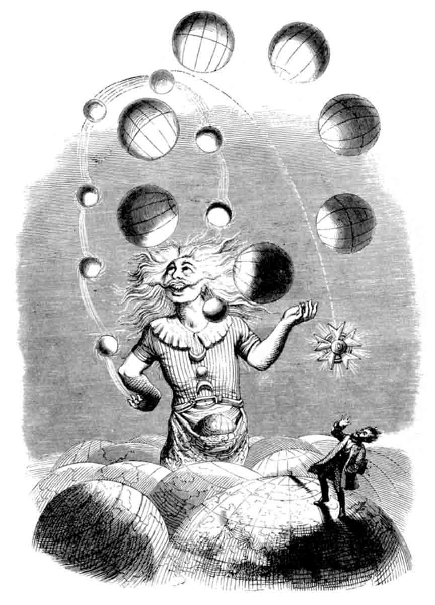 grandville_-_un_autre_monde_-_juggler_of_universes