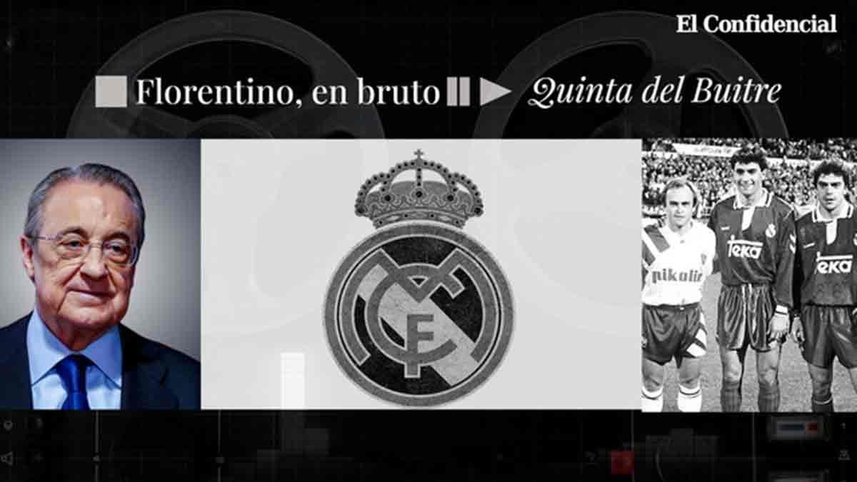 Audios Florentino