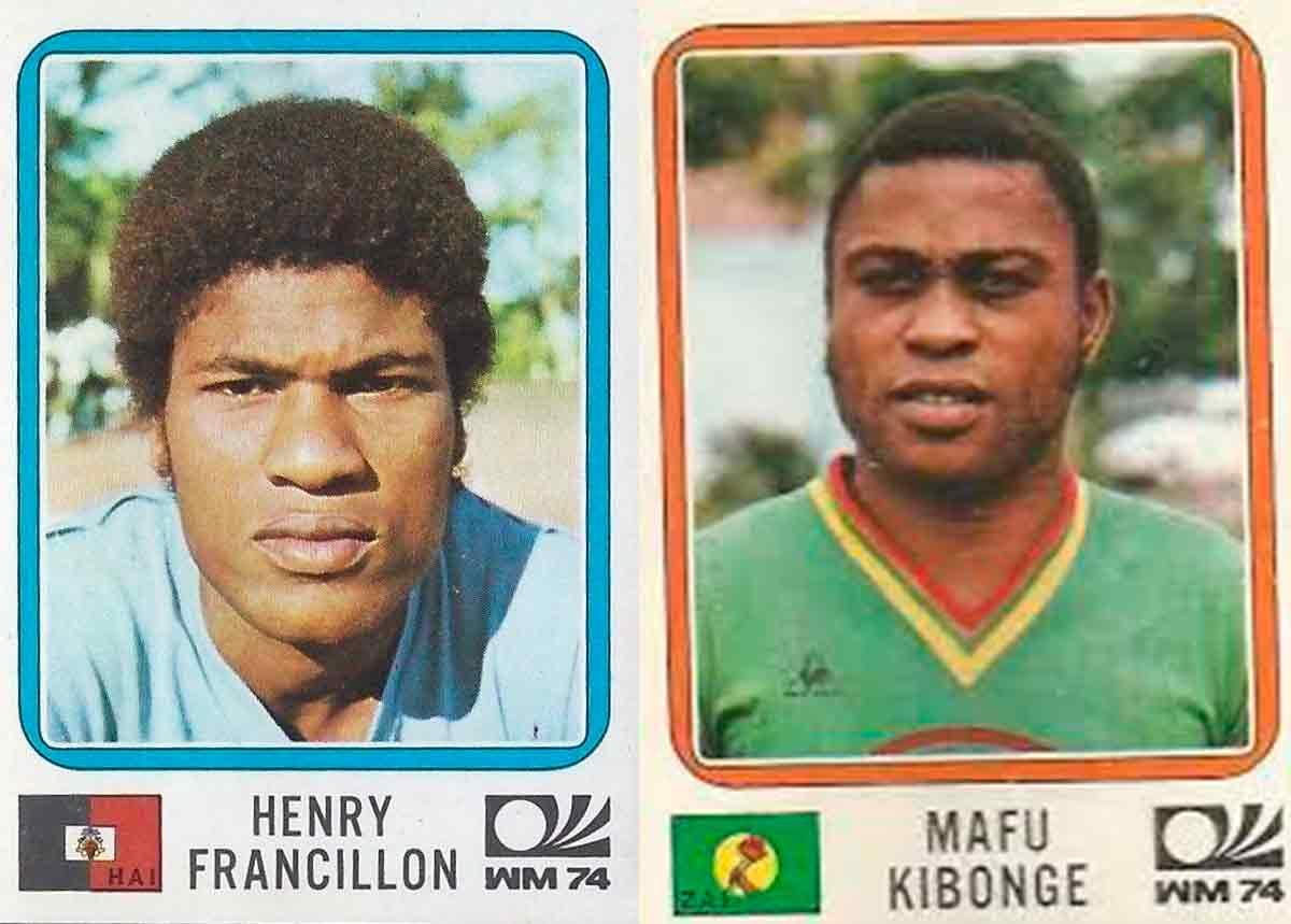 Francillon-Kibonge