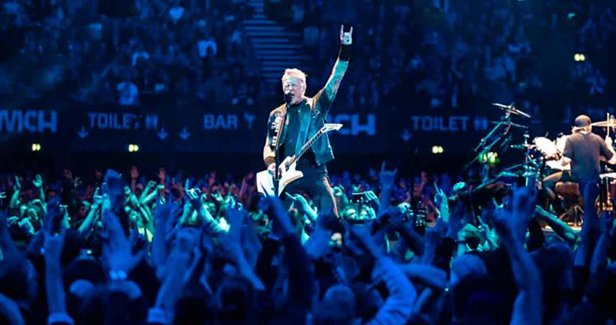 James-Hetfield-Metallica