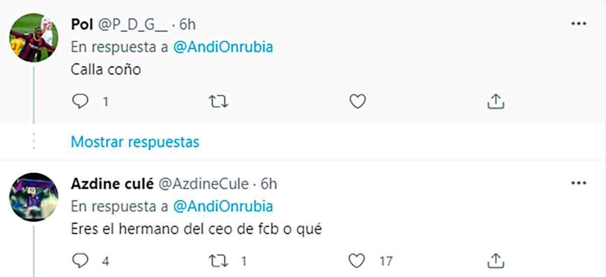 Tuits-respuesta-Onrubia