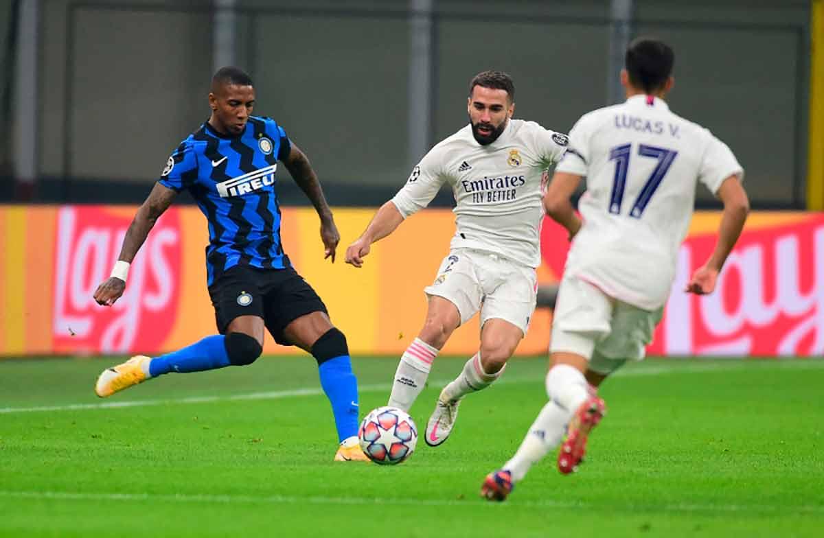 Carvajal Inter