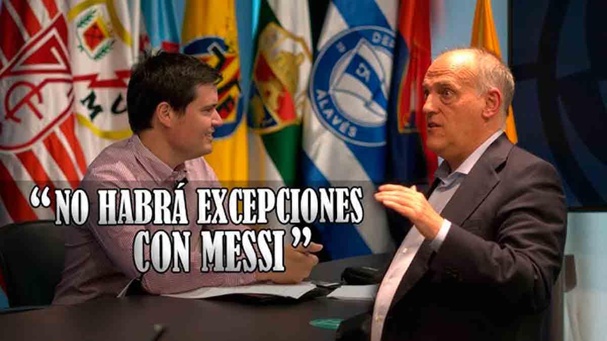Tebas Ramón